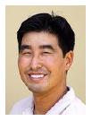 Dr. Ohta